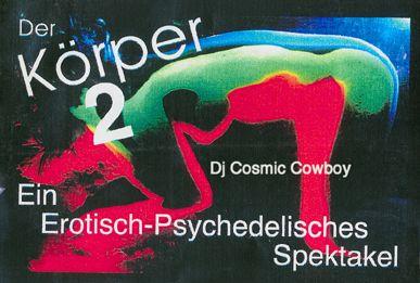 Koerper_neu